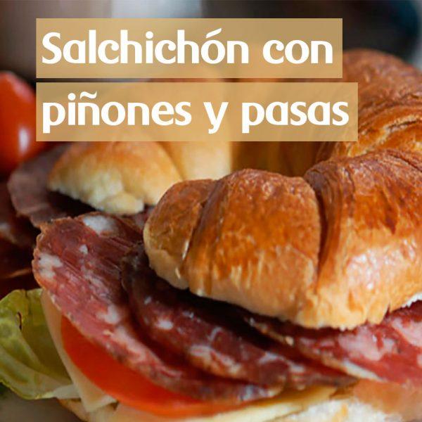 salchichonpypes