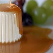Miel y queso
