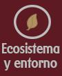 ecosistema-rojo
