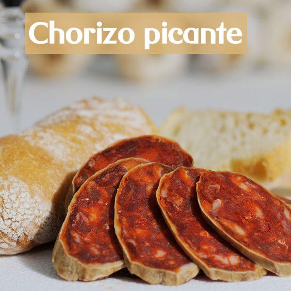 chorizopices