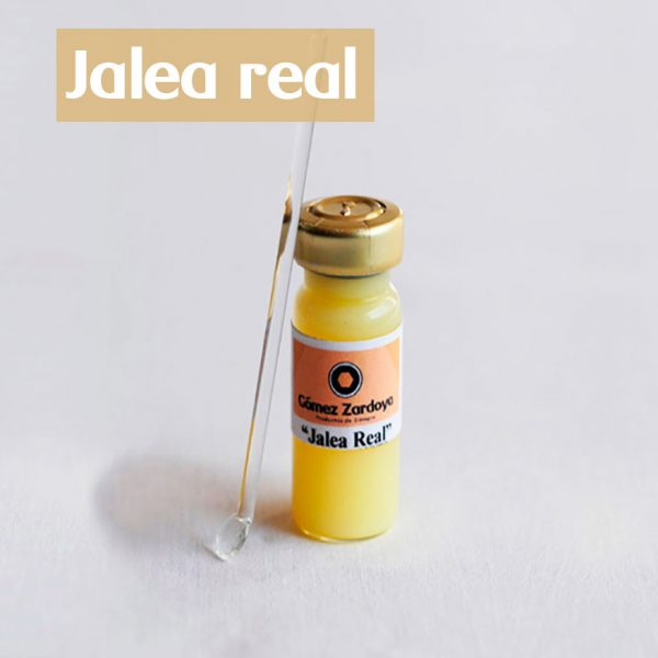 jalea-es