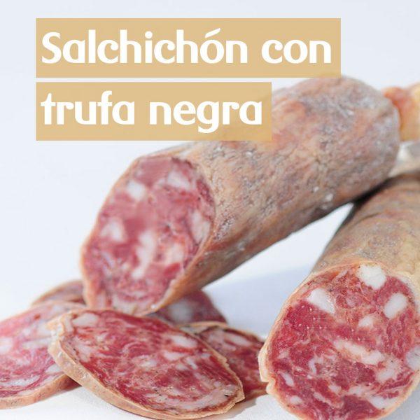 salchichon-es